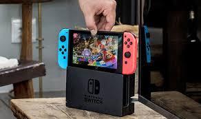 pubg nintendo switch nintendo switch price drop get big discount on console bundles