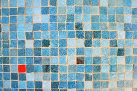 mosaic stones tiles background photo texture u0026 background