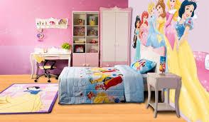 Disney Bedroom Decorations Room Beautiful Pink Disney Bedroom Decor 20 Inspired