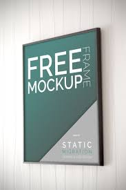 design templates photography free photo frame mockups 424 best mock up images on pinterest psd templates best t