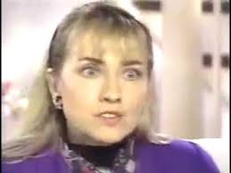 Where Does Clinton Live Hillary Clinton Jan 30 1992 Primetime Live Bill Clinton And