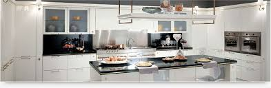 Kitchen Appliances High End Kitchen Appliances Kitchen Appliances Sub Zero