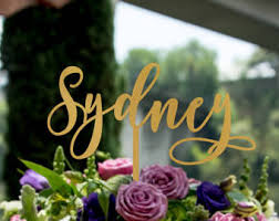 themed table numbers wedding table numbers calligraphy tablets numbers wedding