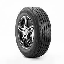 bridgestone dueler hl 422 ecopia eco bridgestone tires