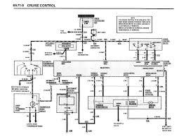 bmw k1200s wiring diagram linkinx com