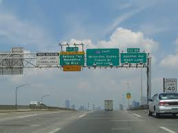 Interstate 78 In New Jersey Wikipedia Interstate Guide Interstate 478 New York