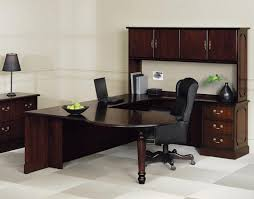 Used Office Furniture Fort Lauderdale by Lizell Office Furniture Traditional Desks Jefferson