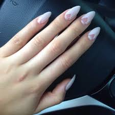 color nails salon 1610 photos u0026 1015 reviews nail salons