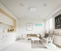 White Home Interior Interior Design Ideas Interior Designs Home Design Ideas Room