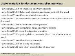 Document Controller Sample Resume by Document Controller Cv Sample Job Description File Validation