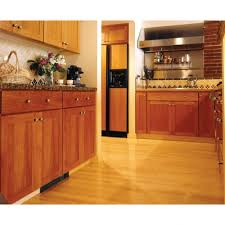 can you paint formica kitchen cabinets voluptuo us kitchen