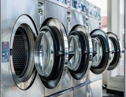Home Design Companies In Singapore Why Use Laundry Service In Singapore E Home Servicesâ U201e