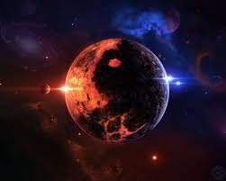 universal glow wallpapers universal glow for high defination space wallpaper http