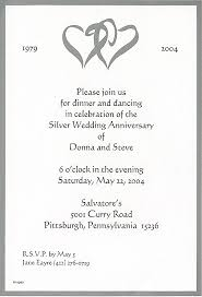 60th anniversary invitations anniversary cards 60th anniversary cards for grandparents luxury