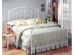 bedroom classy ideas for bedroom decoration using hillsdale