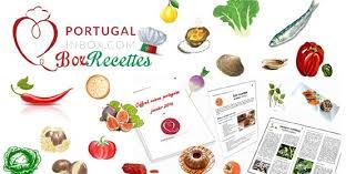 la cuisine portugaise produit portugais cuisine portugaise