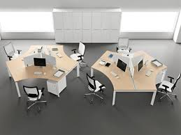 Winnipeg Office Furniture by Tips On How To Take Care And Maintain Office Furniture And Office