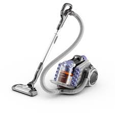 electrolux vaccum electrolux launches pioneering innovation in the bagless vacuum