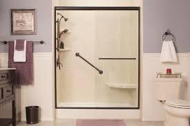Luxury Bathroom Showers Shower Remodel Shower Renovation Remodel Shower Luxury Bath