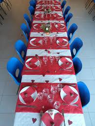 deco de table pour anniversaire tables et déco d u0027estelle