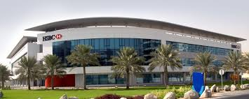 headquarters dubai ted jacob engineering