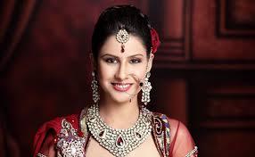 best bridal makeup artist in delhi spa saloons service in delhi in