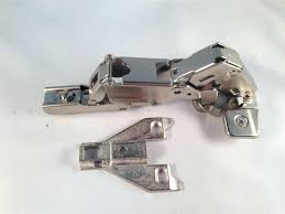 kitchen cabinet hinge styles hinges types uk jhjhouse com