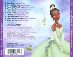 princess frog tiana princess friends disney