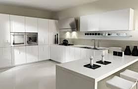 Home Design Programs Mac Online Cabinet Design Software Mac Nrtradiant Com