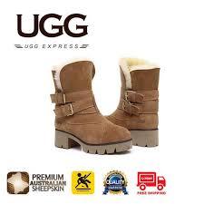 ugg boots womens heels heels ugg express