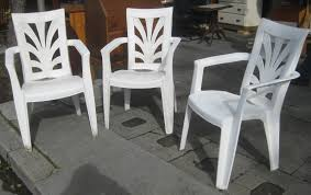 Target Plastic Patio Chairs Uhuru Furniture U0026 Collectibles Sold Patio Furniture