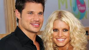 Jessica Simpson Home by Jessica Simpson Reveals Biggest U0027money Mistake U0027 Marrying Nick