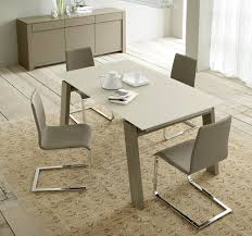 must extendable dining table by domitalia domitalia dining room