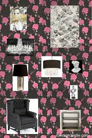 Home Design Board by 93 Best E Design Mood Boards Images On Pinterest Interior