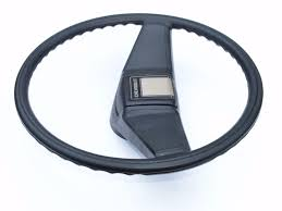 used chevrolet k5 blazer steering wheels u0026 horns for sale