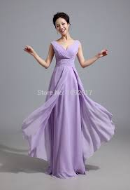 violet bridesmaid dresses 24 best bridesmaid images on wedding
