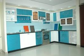 Modern Kitchen Price In India - list of modular kitchen supplier dealers from banaswadi