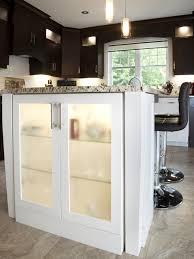 cuisine de prestige cuisine prestige ã armoire de cuisine et salle de bain