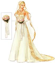 wedding dress ragnarok wedding dresses ragnarok online take wedding dress