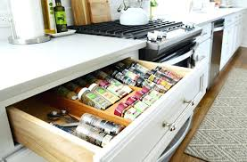 Kitchen Cupboard Organizers Ideas Organizing Kitchen Cabinets Organisation Closet Organizers Pantry