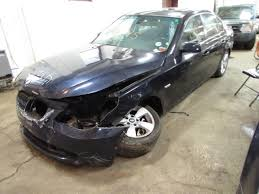 used bmw car parts used bmw 528i parts tom s foreign auto parts quality used auto
