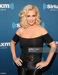 new york city halloween 2014 jenny mccarthy hosts a halloween costume party at the siriusxm