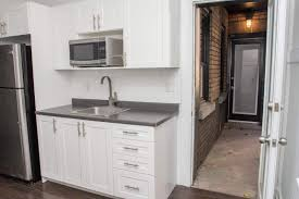 royal and wales apartments apartments for rent in kitchener