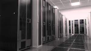 wallpaper computer room web server room electronics industry background youtube
