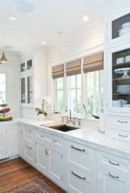 Kitchen Windows Design by 813 Best Home Love Kitchen Ideas Images On Pinterest Kitchen