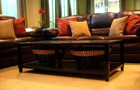bedroom winsome black coffee tables storage home design ideas