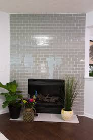 family room fireplace wall color wave cw02 feather white