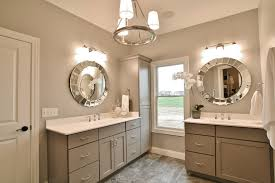 Aspen Bathroom Furniture Bathrooms Archives Home Stores