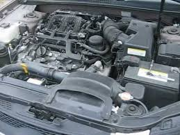 hyundai sonata 2006 problems 2007 hyundai sonata v6 engine noises part 2
