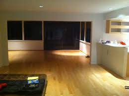 platinum home staging u0027s blog home staging tips advice pictures